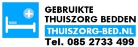 thuiszorg-bed.nl